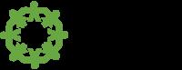 gandhi-logo-color