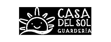 Logo Gandhi